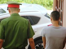 Giở trò đồi bại với em họ, thanh niên 10X lĩnh 12 năm tù