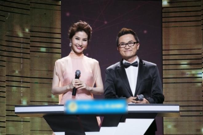 Sao Việt nói nhịu nhạy cảm trên truyền hình: Điêu đứng nhất là Trấn Thành với cụm từ khó đỡ-3