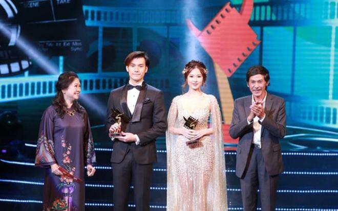Sao Việt nói nhịu nhạy cảm trên truyền hình: Điêu đứng nhất là Trấn Thành với cụm từ khó đỡ-7