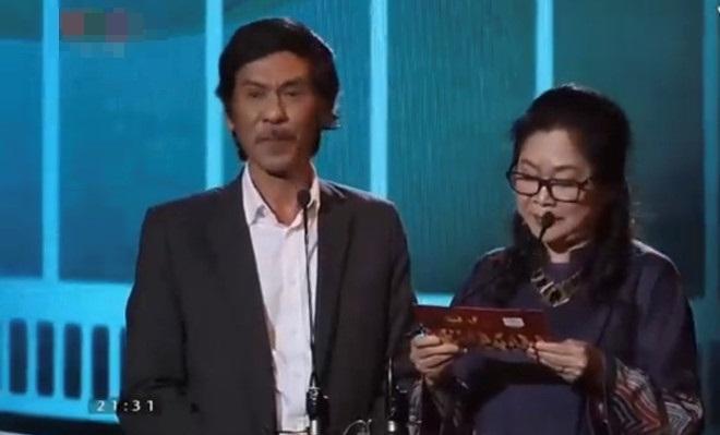 Sao Việt nói nhịu nhạy cảm trên truyền hình: Điêu đứng nhất là Trấn Thành với cụm từ khó đỡ-8