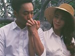 """Cường Đô la cưỡng hôn"""" Đàm Thu Trang còn dỗ ngọt vợ tương lai phô thế này-3"""