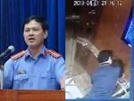 Luật sư bào chữa cho ông Nguyễn Hữu Linh kiến nghị trả hồ sơ, điều tra bổ sung-3