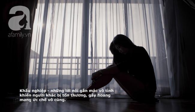 Mẹ chồng tối ngày đày đọa chuyện cháu dị tật, tôi tức nước vỡ bờ nói một câu khiến bà điên loạn dọa tự tử-2