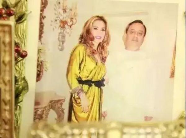 Cưới về mới biết chồng là tỷ phú giàu nhất Dubai, Lọ Lem U60 bây giờ sống ra sao?-2