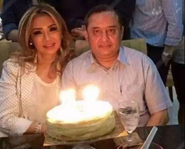 Cưới về mới biết chồng là tỷ phú giàu nhất Dubai, Lọ Lem U60 bây giờ sống ra sao?-14