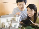Với 160 triệu đồng, vợ chồng trẻ liều mình mua nhà 3 tầng Hà Nội khiến ai cũng sửng sốt và đây là trọn bộ bí quyết-7