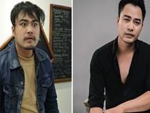 """NSND Hoàng Dũng và khán giả dành """"mưa lời khen"""" cho Trọng Hùng trong """"Về nhà đi con"""""""