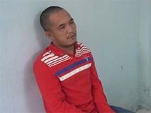Vừa ra tù về tội hiếp dâm, kẻ biến thái tiếp tục giở trò đồi bại với bé gái 9 tuổi bán vé số