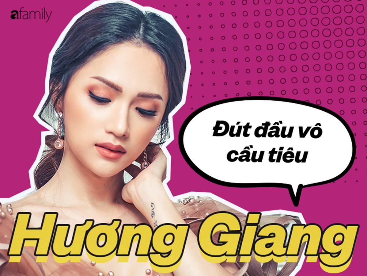 Sao Việt và muôn lần vạ miệng vì lỡ khẩu nghiệp vành môi: Lựa lời mà nói cho vừa lòng nhau-4