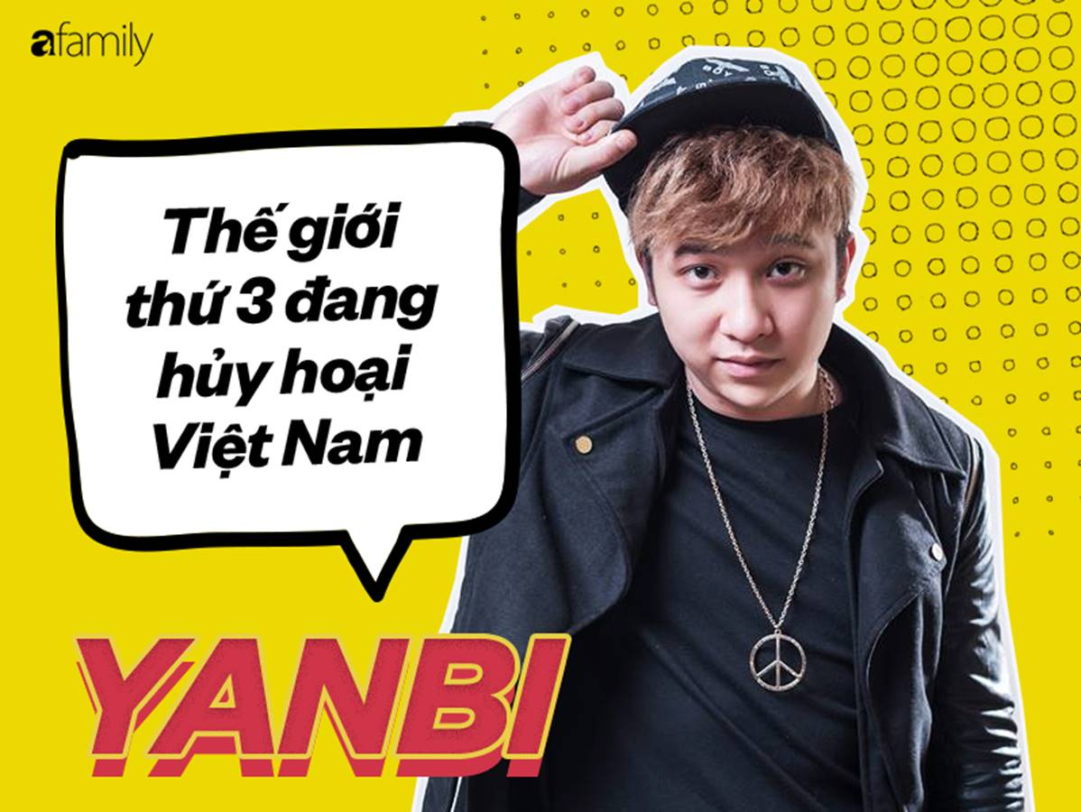 Sao Việt và muôn lần vạ miệng vì lỡ khẩu nghiệp vành môi: Lựa lời mà nói cho vừa lòng nhau-5