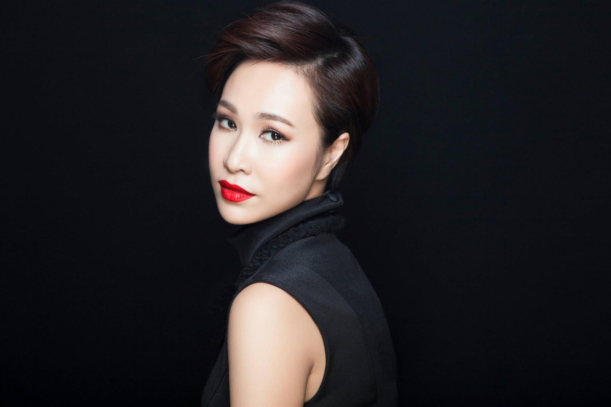 Sao Việt và muôn lần vạ miệng vì lỡ khẩu nghiệp vành môi: Lựa lời mà nói cho vừa lòng nhau-6