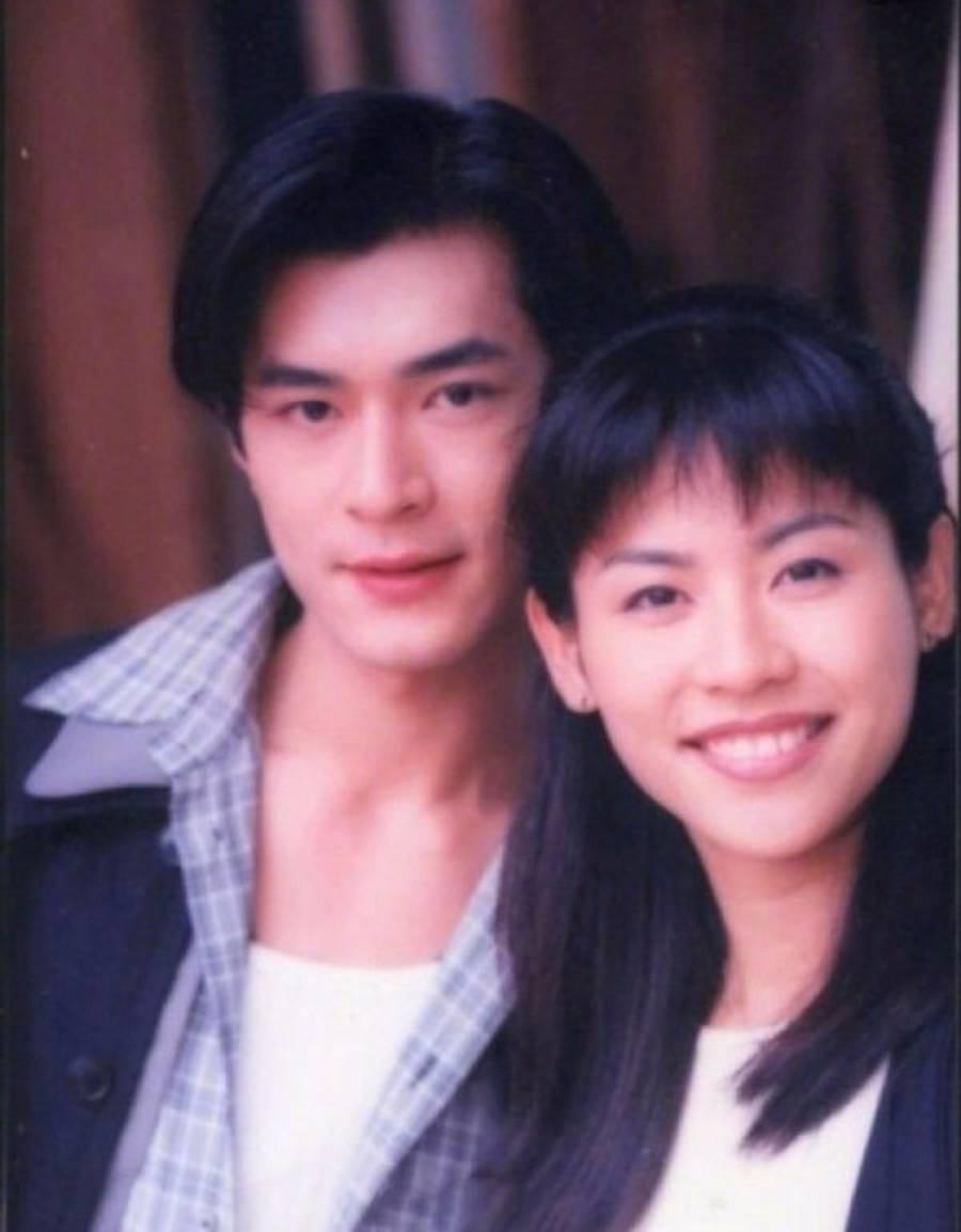 HOT: Cổ Thiên Lạc và Tuyên Huyên chính thức hẹn hò sau 20 năm làm bạn thân?-2