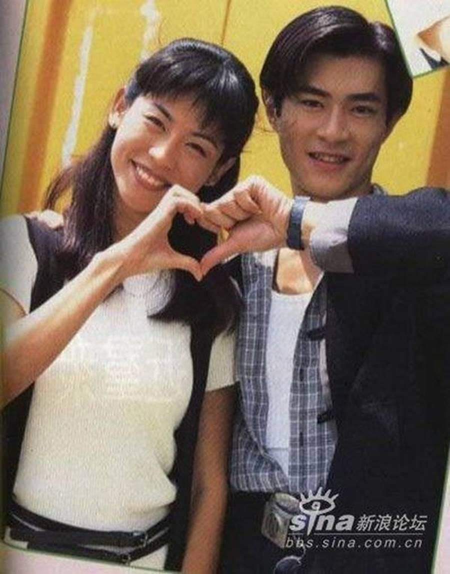 HOT: Cổ Thiên Lạc và Tuyên Huyên chính thức hẹn hò sau 20 năm làm bạn thân?-3
