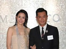 HOT: Cổ Thiên Lạc và Tuyên Huyên chính thức hẹn hò sau 20 năm làm bạn thân?