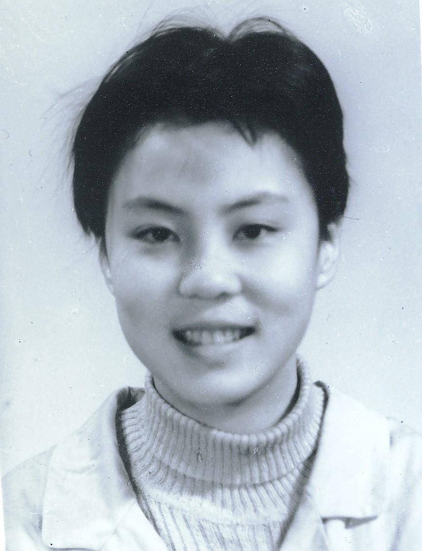 Vụ đầu độc bí ẩn chấn động Trung Quốc: Cô sinh viên ưu tú bỗng chốc trở thành đứa trẻ bại liệt, sau 25 năm vẫn không bắt được kẻ hạ độc-2
