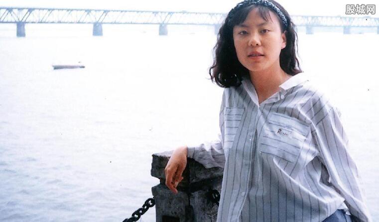 Vụ đầu độc bí ẩn chấn động Trung Quốc: Cô sinh viên ưu tú bỗng chốc trở thành đứa trẻ bại liệt, sau 25 năm vẫn không bắt được kẻ hạ độc-3