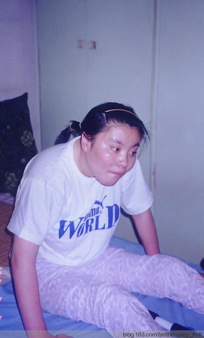 Vụ đầu độc bí ẩn chấn động Trung Quốc: Cô sinh viên ưu tú bỗng chốc trở thành đứa trẻ bại liệt, sau 25 năm vẫn không bắt được kẻ hạ độc-4