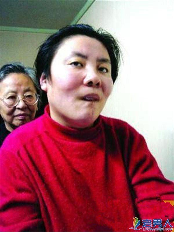 Vụ đầu độc bí ẩn chấn động Trung Quốc: Cô sinh viên ưu tú bỗng chốc trở thành đứa trẻ bại liệt, sau 25 năm vẫn không bắt được kẻ hạ độc-7