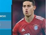 Ronaldo đăng tâm thư cảm ơn fan kèm theo thống kê cá nhân cực chất-3