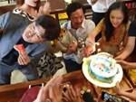 Về nhà đi con tập 45: Khải đi tù, cả gia đình ông Sơn nhờ Vũ làm điều này-10