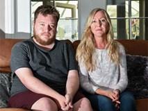 Não cá vàng đỉnh cao: Đi du lịch về, bà mẹ mới tá hoả phát hiện quên đứa con ở sân bay