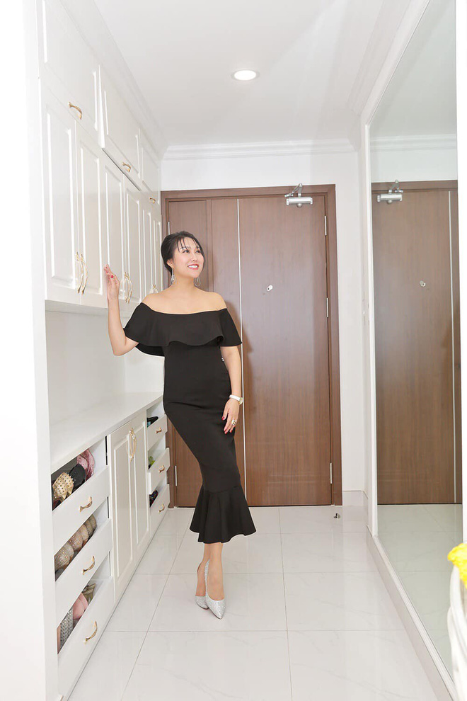 Gia tài khủng của Phi Thanh Vân ở tuổi 37 và sự thay đổi lớn sau 2 cuộc hôn nhân tan vỡ-8