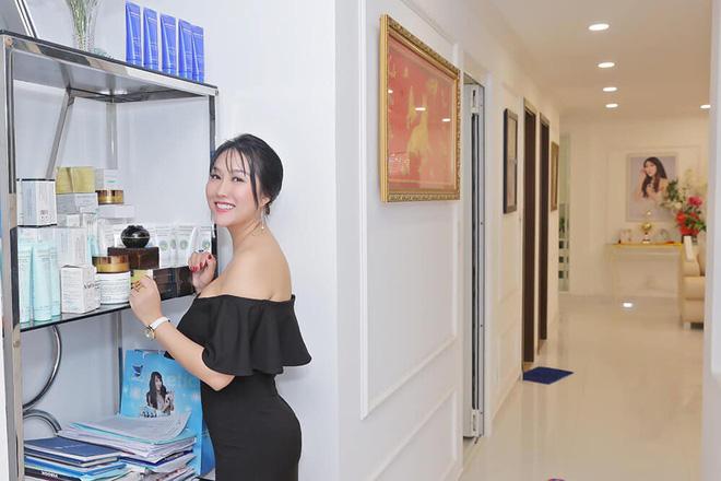 Gia tài khủng của Phi Thanh Vân ở tuổi 37 và sự thay đổi lớn sau 2 cuộc hôn nhân tan vỡ-7