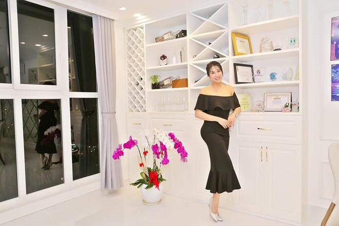 Gia tài khủng của Phi Thanh Vân ở tuổi 37 và sự thay đổi lớn sau 2 cuộc hôn nhân tan vỡ-9