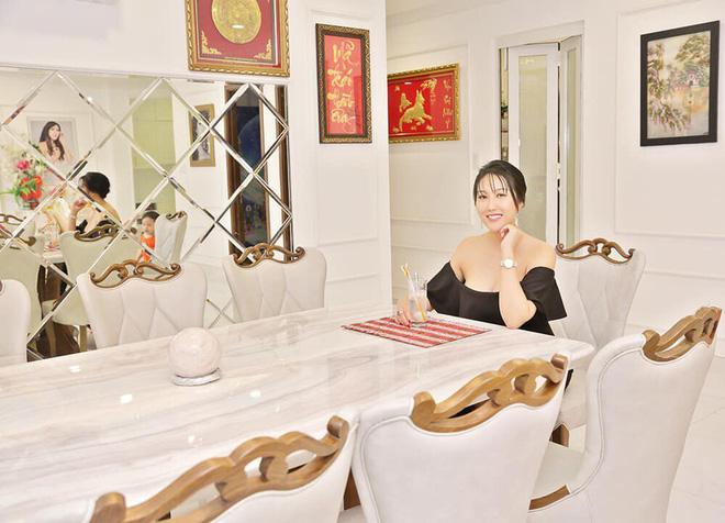Gia tài khủng của Phi Thanh Vân ở tuổi 37 và sự thay đổi lớn sau 2 cuộc hôn nhân tan vỡ-11