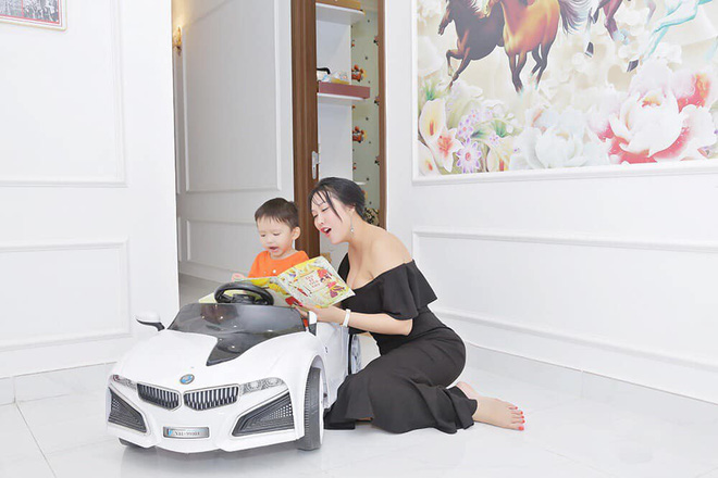 Gia tài khủng của Phi Thanh Vân ở tuổi 37 và sự thay đổi lớn sau 2 cuộc hôn nhân tan vỡ-14