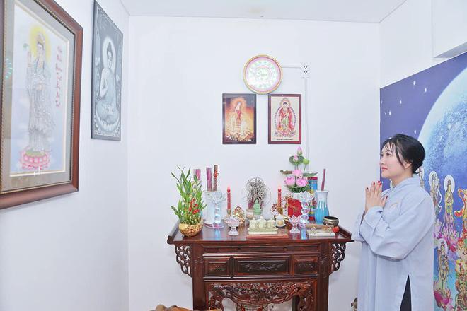 Gia tài khủng của Phi Thanh Vân ở tuổi 37 và sự thay đổi lớn sau 2 cuộc hôn nhân tan vỡ-18