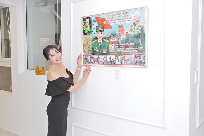 Gia tài khủng của Phi Thanh Vân ở tuổi 37 và sự thay đổi lớn sau 2 cuộc hôn nhân tan vỡ-6