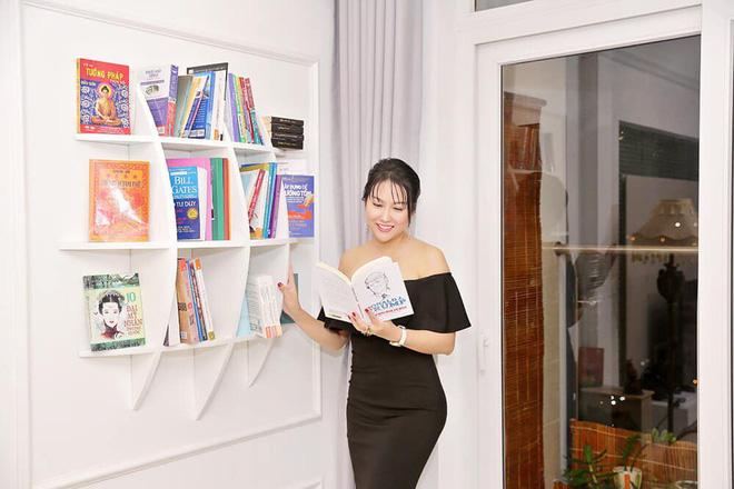 Gia tài khủng của Phi Thanh Vân ở tuổi 37 và sự thay đổi lớn sau 2 cuộc hôn nhân tan vỡ-2