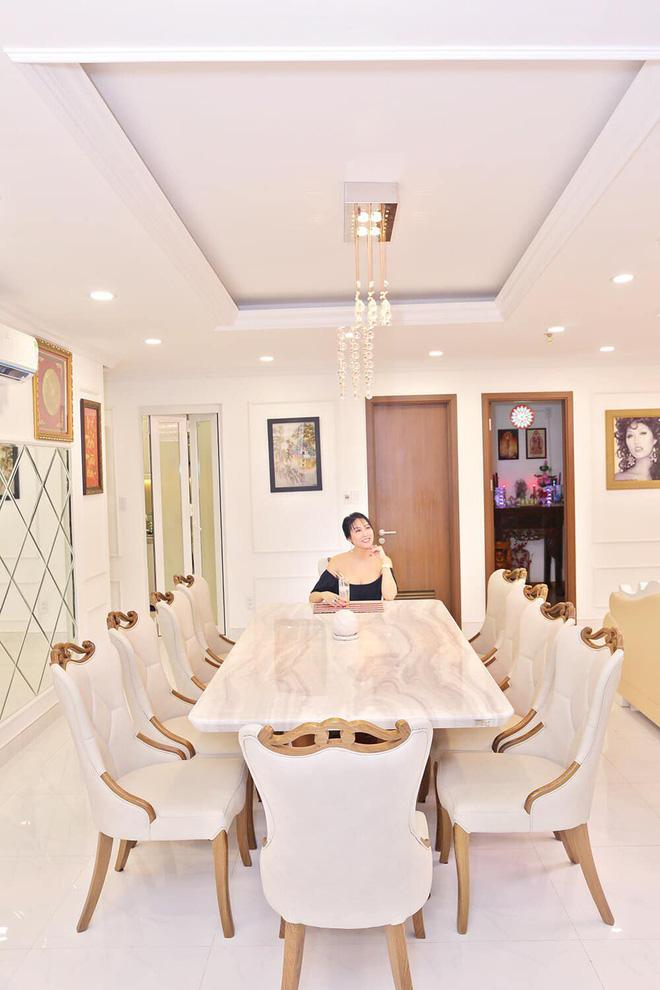 Gia tài khủng của Phi Thanh Vân ở tuổi 37 và sự thay đổi lớn sau 2 cuộc hôn nhân tan vỡ-10