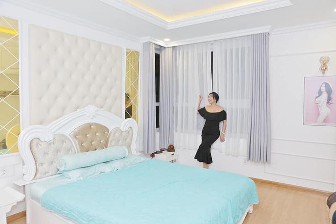 Gia tài khủng của Phi Thanh Vân ở tuổi 37 và sự thay đổi lớn sau 2 cuộc hôn nhân tan vỡ-15