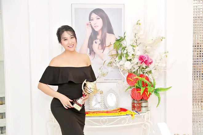 Gia tài khủng của Phi Thanh Vân ở tuổi 37 và sự thay đổi lớn sau 2 cuộc hôn nhân tan vỡ-5