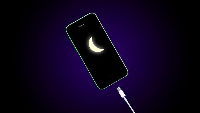 Những sai lầm của người dùng khiến iPhone nhanh hỏng hơn-2