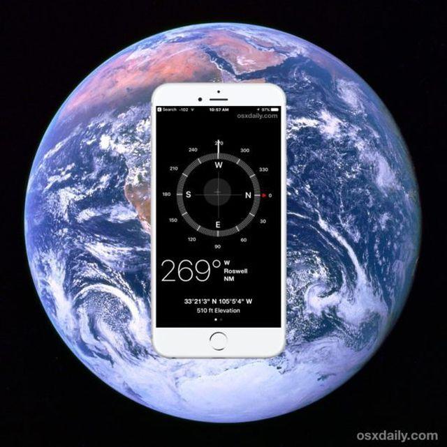 Những sai lầm của người dùng khiến iPhone nhanh hỏng hơn-4