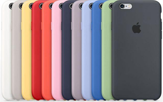 Những sai lầm của người dùng khiến iPhone nhanh hỏng hơn-6