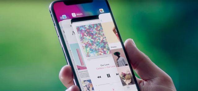 Những sai lầm của người dùng khiến iPhone nhanh hỏng hơn-8
