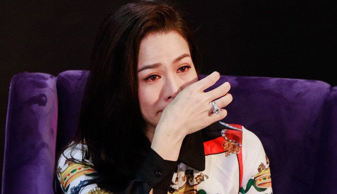Nhật Kim Anh mệt mỏi chia sẻ hoang mang trên trang cá nhân sau khi ly hôn-2