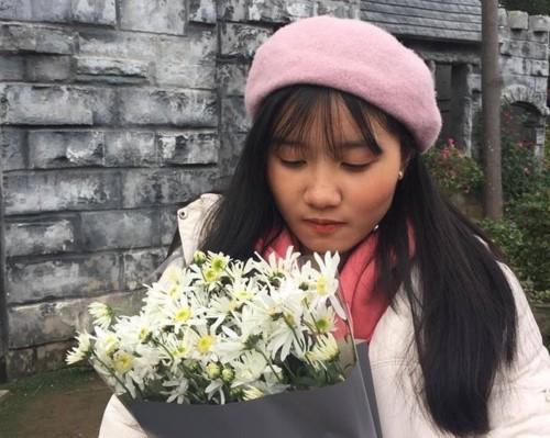 Thủ khoa vào lớp 10 ở Hà Nội: Bố mẹ nói phải tự chịu trách nhiệm việc học của mình-1