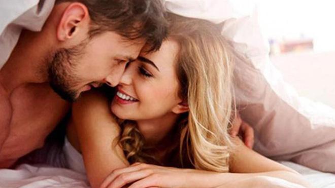 Soi con giáp ra ngay chồng mình là loại nào: Chung thủy, phụ tình hay giỏi chuyện gối chăn-5