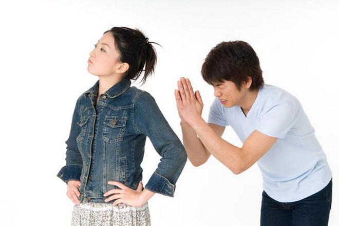 Soi con giáp ra ngay chồng mình là loại nào: Chung thủy, phụ tình hay giỏi chuyện gối chăn-6