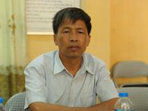 Thái Nguyên: Hiệu trưởng nói phụ huynh
