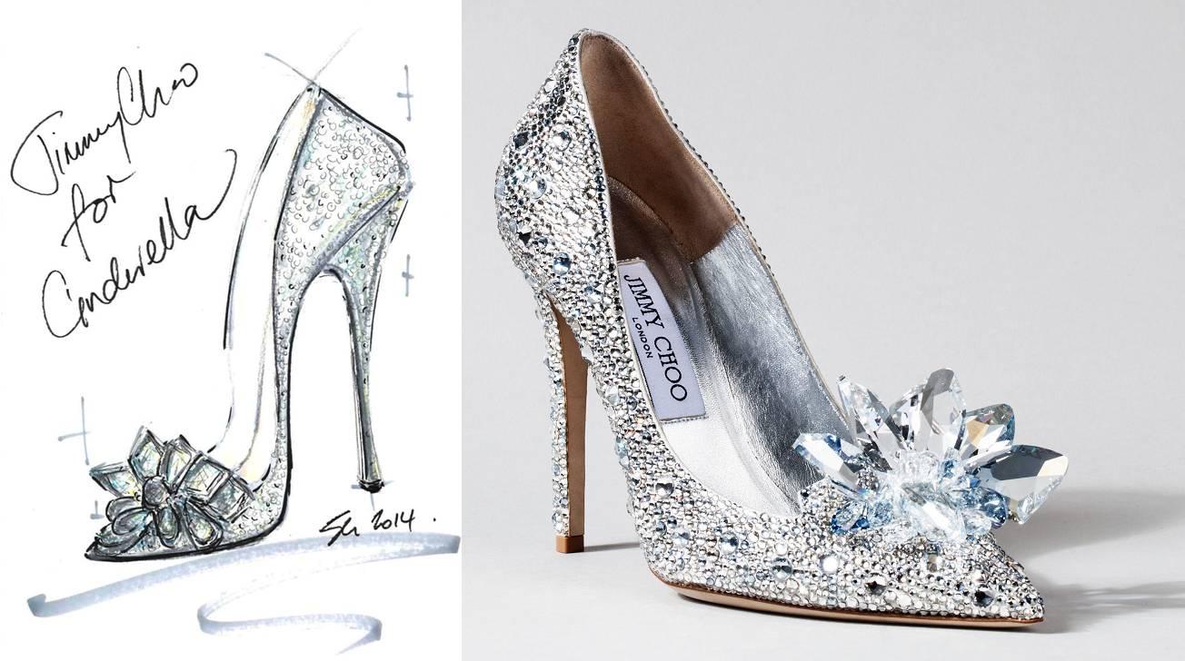 H'Hen Niê: Mang giày hơn trăm triệu đẹp như mơ nhưng chẳng đi nổi quá 2 tiếng-5
