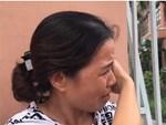 Học sinh Hà Nội thất vọng vì đăng ký lớp 10 trường top nhưng điểm chuẩn thấp hơn trường thường-5
