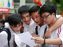 Học sinh Hà Nội thất vọng vì đăng ký lớp 10 trường top nhưng điểm chuẩn thấp hơn trường thường