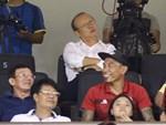 'Thái Lan đang nhòm ngó, VFF phải gia hạn với HLV Park sớm hơn'-3