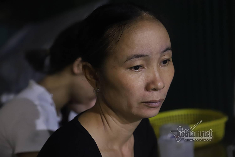 Món quà nhỏ phi công 21 tuổi tặng mẹ trước lúc hy sinh ở Khánh Hòa-2